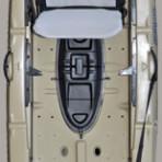 Kayak de pesca y caza